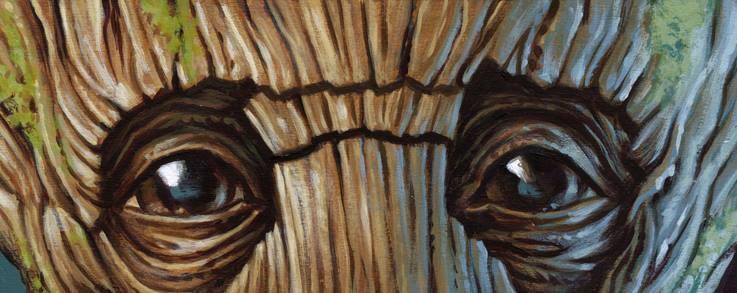 Jason-Edmiston-Eyes-Without-a-Face-14