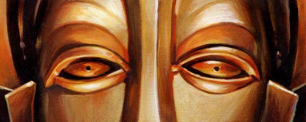 Jason-Edmiston-Eyes-Without-a-Face-16