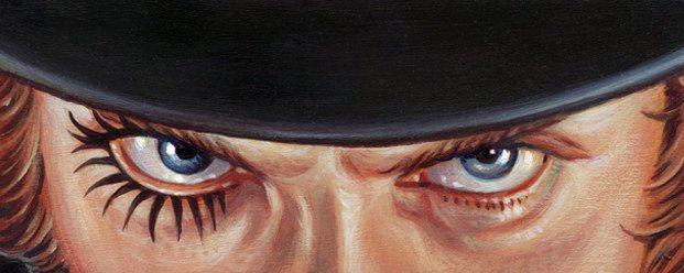 Jason-Edmiston-Eyes-Without-a-Face-18
