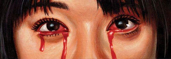 Jason-Edmiston-Eyes-Without-a-Face-2