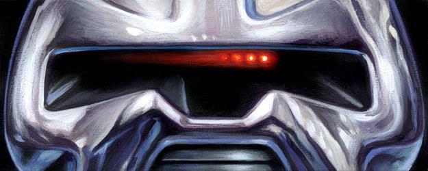 Jason-Edmiston-Eyes-Without-a-Face-22