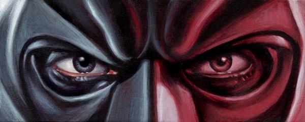 Jason-Edmiston-Eyes-Without-a-Face-31