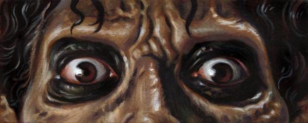 Jason-Edmiston-Eyes-Without-a-Face-33
