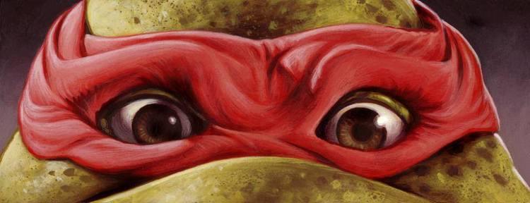Jason-Edmiston-Eyes-Without-a-Face-7