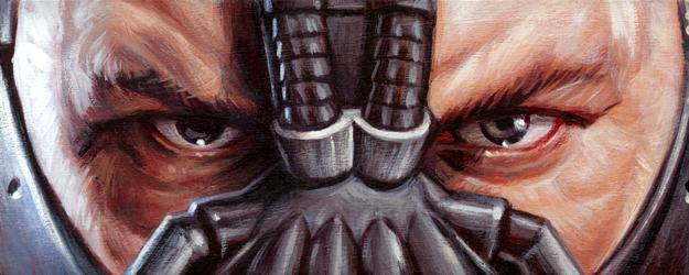 Jason-Edmiston-Eyes-Without-a-Face-9