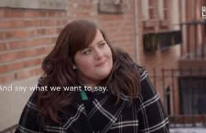 SNL Wants You To 'Say What You Wanna Say' In Awkward Situations