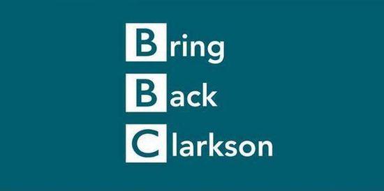 bring-back-clarkson