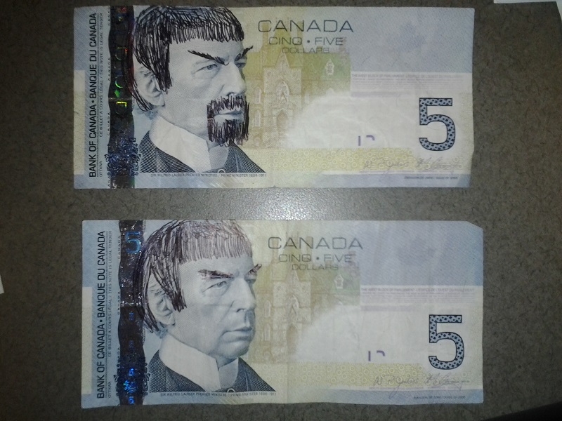 canadians-turn-bills-into-spock-for-nimoy-tribute-10