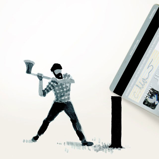 creative-sketches-with-everyday-objects-by-christoph-niemann-14
