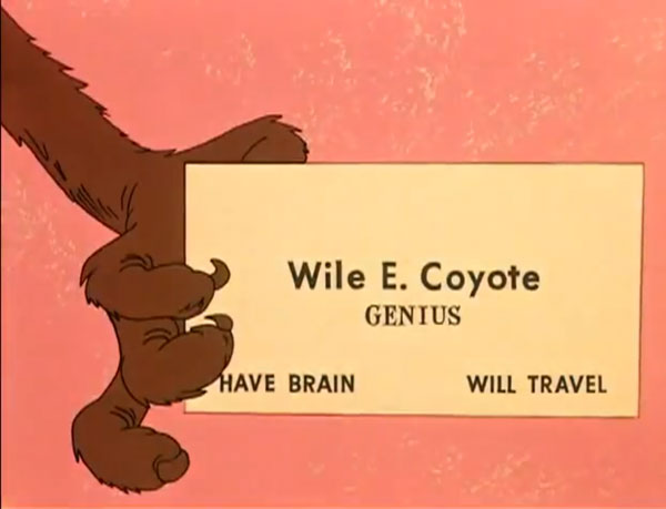 wile-e-coyote-business-card-have-brain-will-travel