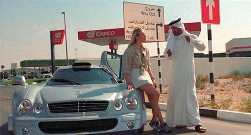 Dubai Wealth (14)