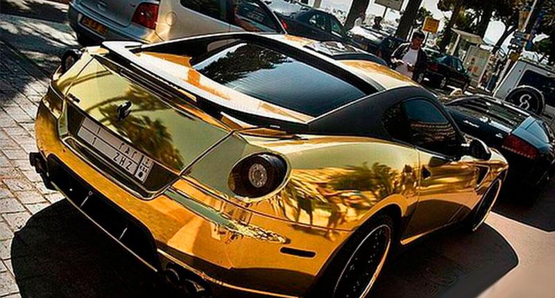 Dubai Wealth (16)