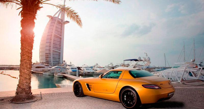 Dubai Wealth (18)