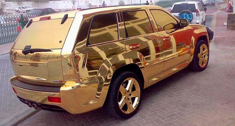 Dubai Wealth (23)