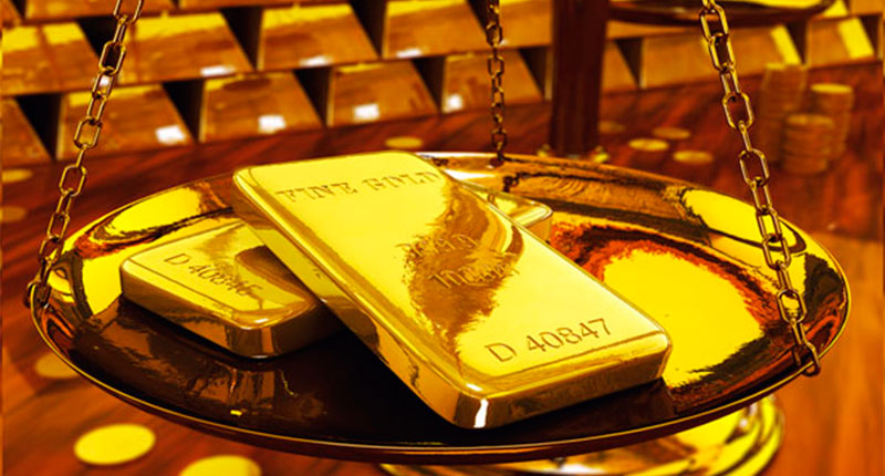 Dubai Wealth (31)