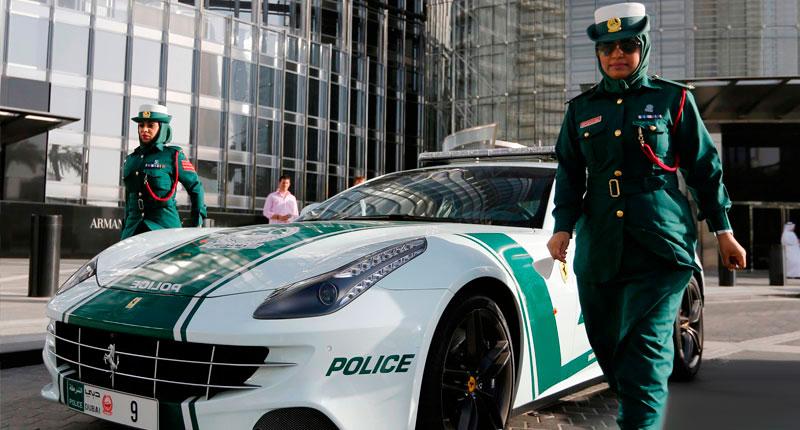 Dubai Wealth (5)