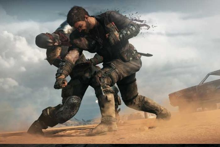Mad-Max-Game-1