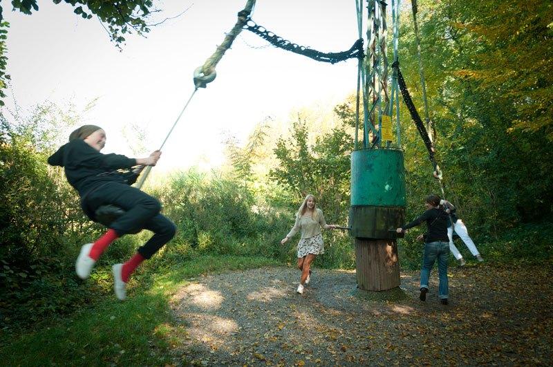 ai-pioppi-italy-human-powered-theme-park-5