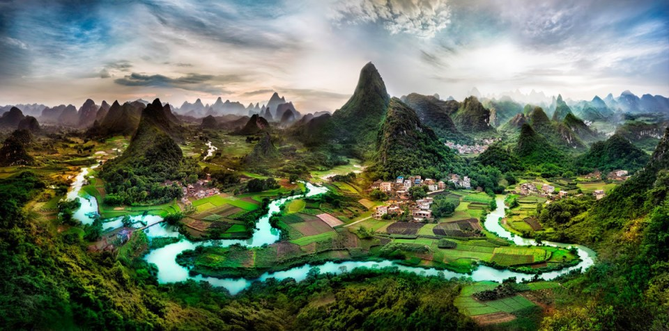 china-deep-in-the-guangxi-province-m-1