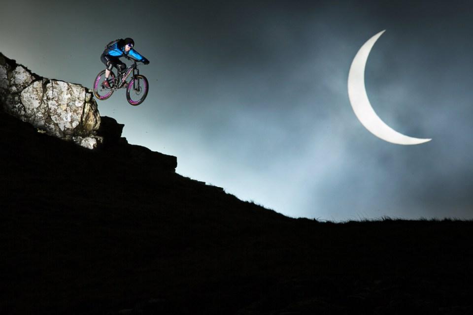 danny-mcaskill-solar-eclipse-isle-of-skye