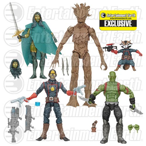 guardians-of-of-the-galaxy-comic-edition-action-figure-set