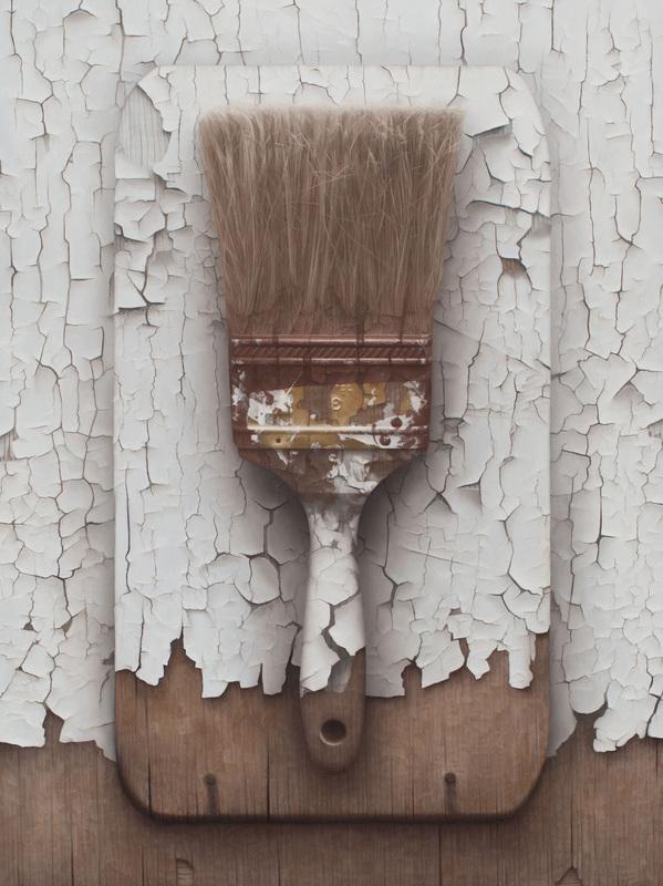 hyperrealistic-paintings-by-patrick-kramer-12