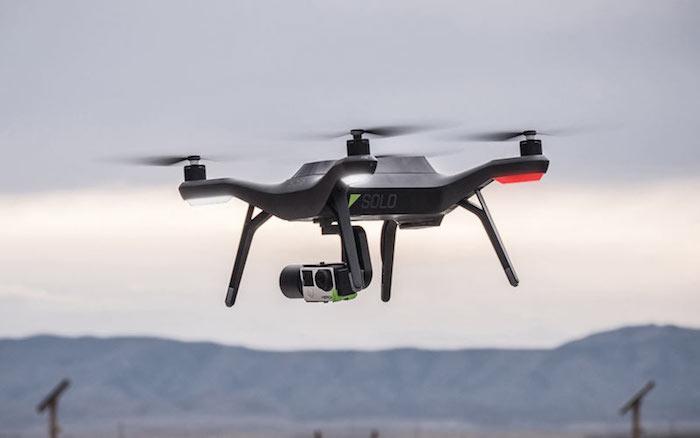 3DR-Solo-Smart-Drone-011