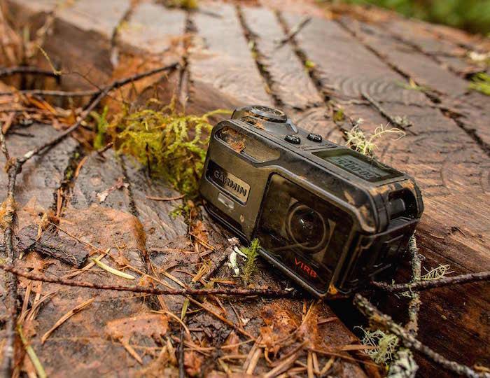 Garmin-VIRB-Action-Camera-01