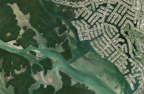 Google-maps-amazing-view.jpg7_-610x397