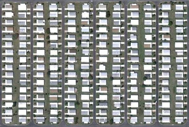 Google-maps-amazing-view.jpg8_-610x412