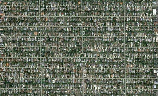 Google-maps-amazing-view5-610x372