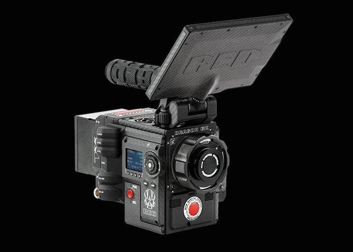 Weapon-Dragon-6K-Camera-01