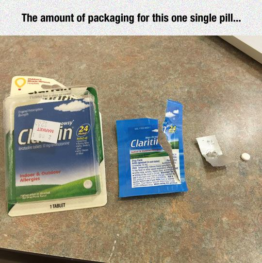 funny-single-pill-lot-packaging-1