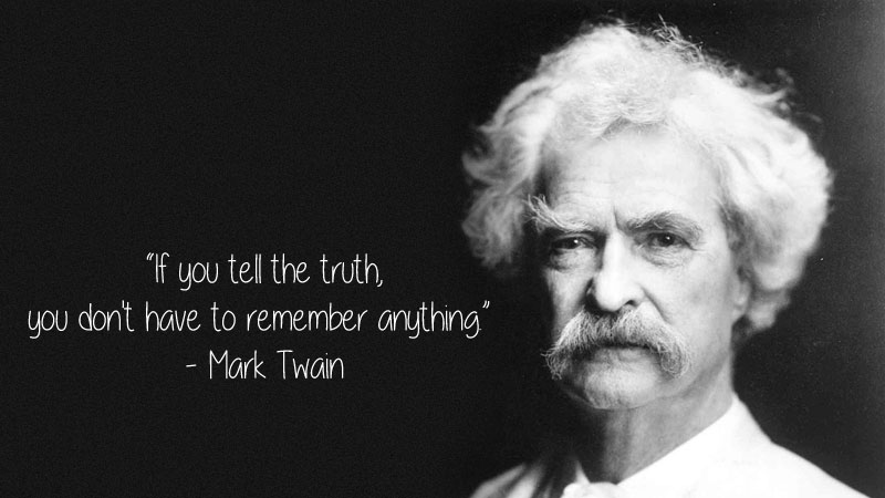 Inspiring Quotes by History's Favorite Writers