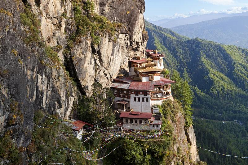 mysterious-places-bhutan