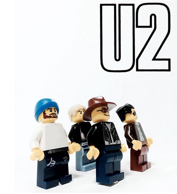 rock-band-minifigs-13