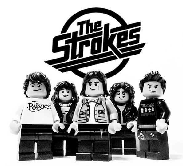rock-band-minifigs-9