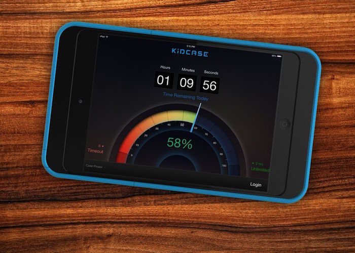 KiDCASE-011
