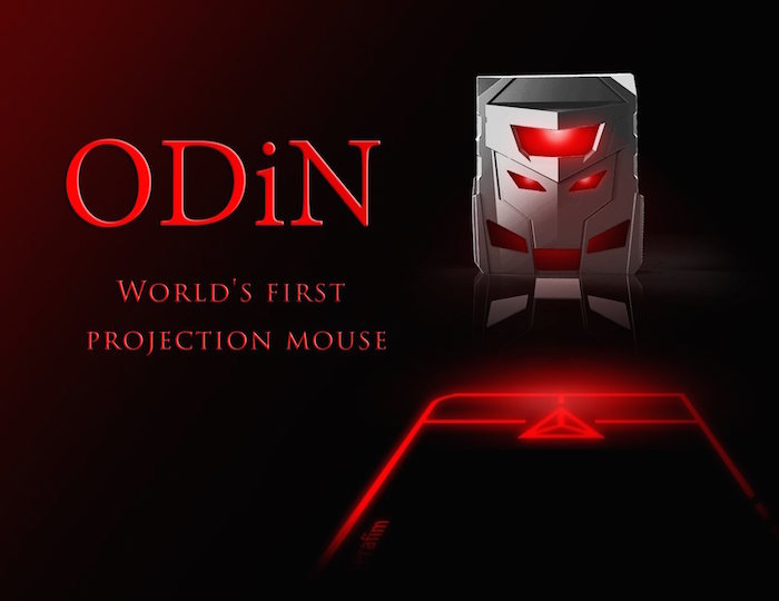ODiN-Worlds-First-Projection-Mouse-01