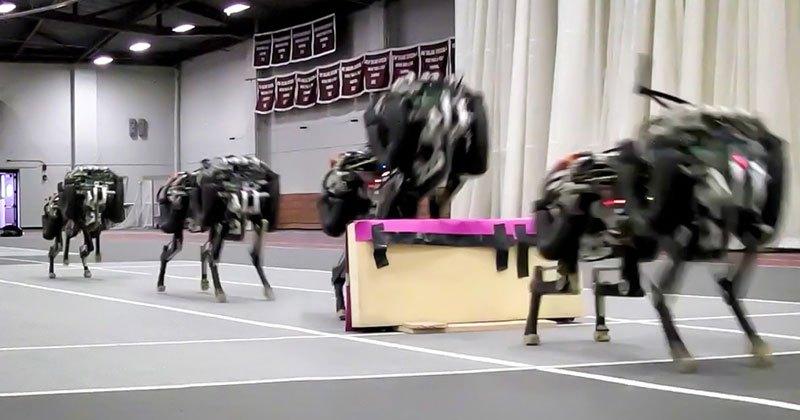autonomous-mit-cheetah-robot-lands-first-ever-running-jump
