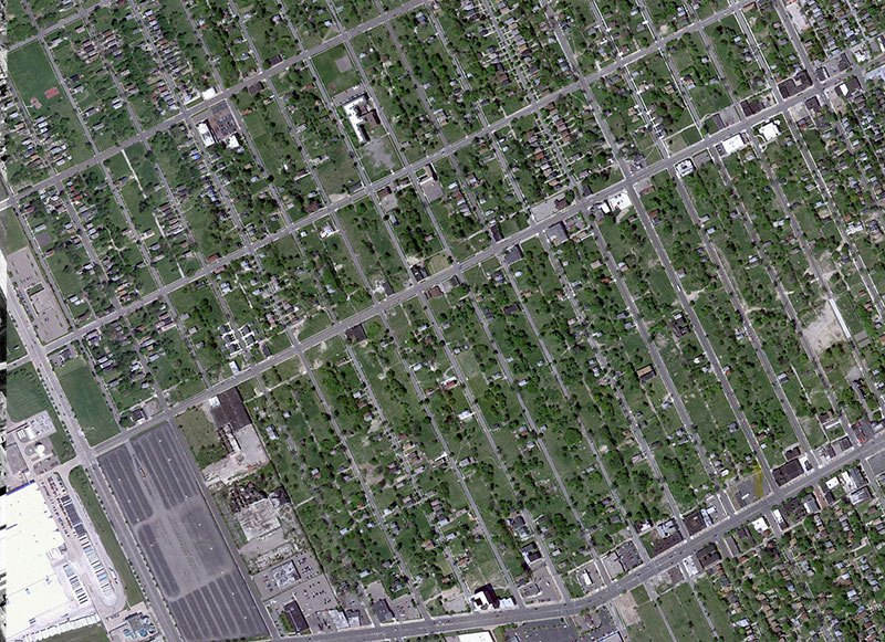 detroit-evolution-of-a-city-by-detroiturbex-com-10