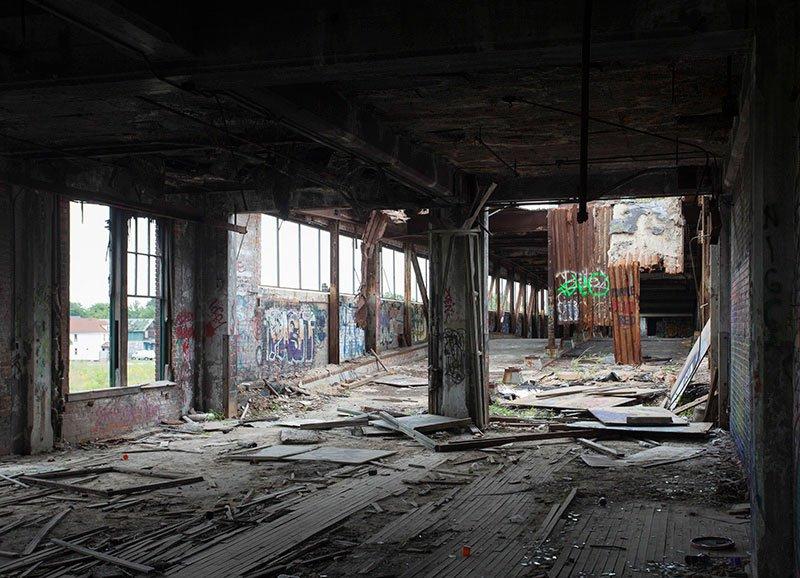 detroit-evolution-of-a-city-by-detroiturbex-com-16
