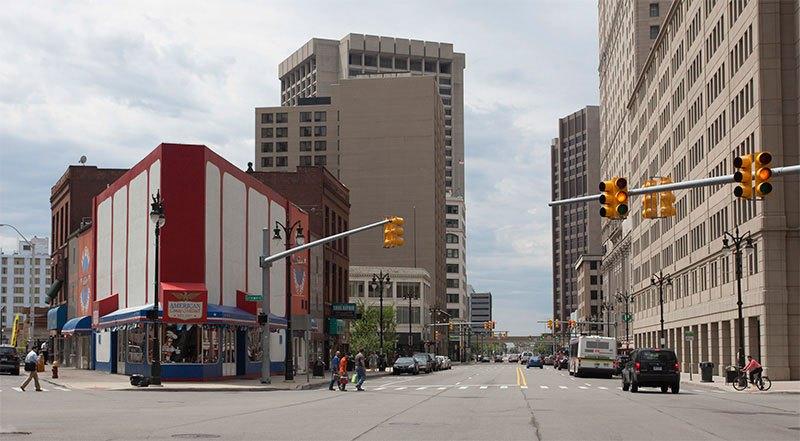 detroit-evolution-of-a-city-by-detroiturbex-com-2