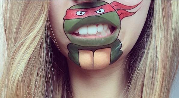 laura-jenkinson-lip-art-19-595x328