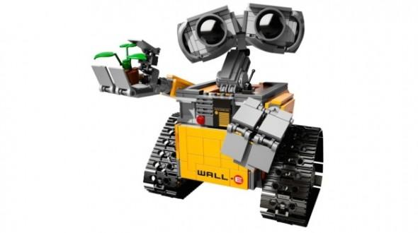 lego-wall-e-1-590x330