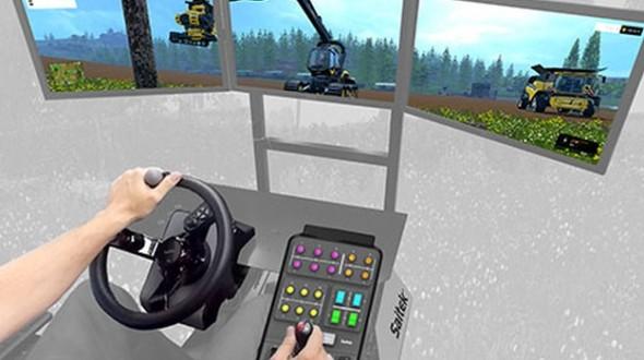 saitek-tractor-2-590x330