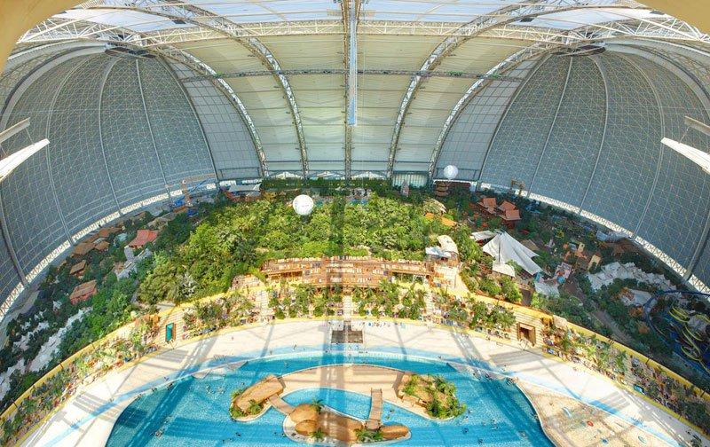 tropical-islands-resort-the-giant-waterpark-inside-an-old-german-airship-hangar-23
