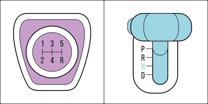two-kinds-of-people-tumblr-by-joao-rocha-8