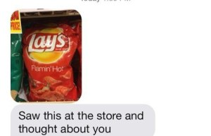 16 People With Hilarious Sense Of Sexting
