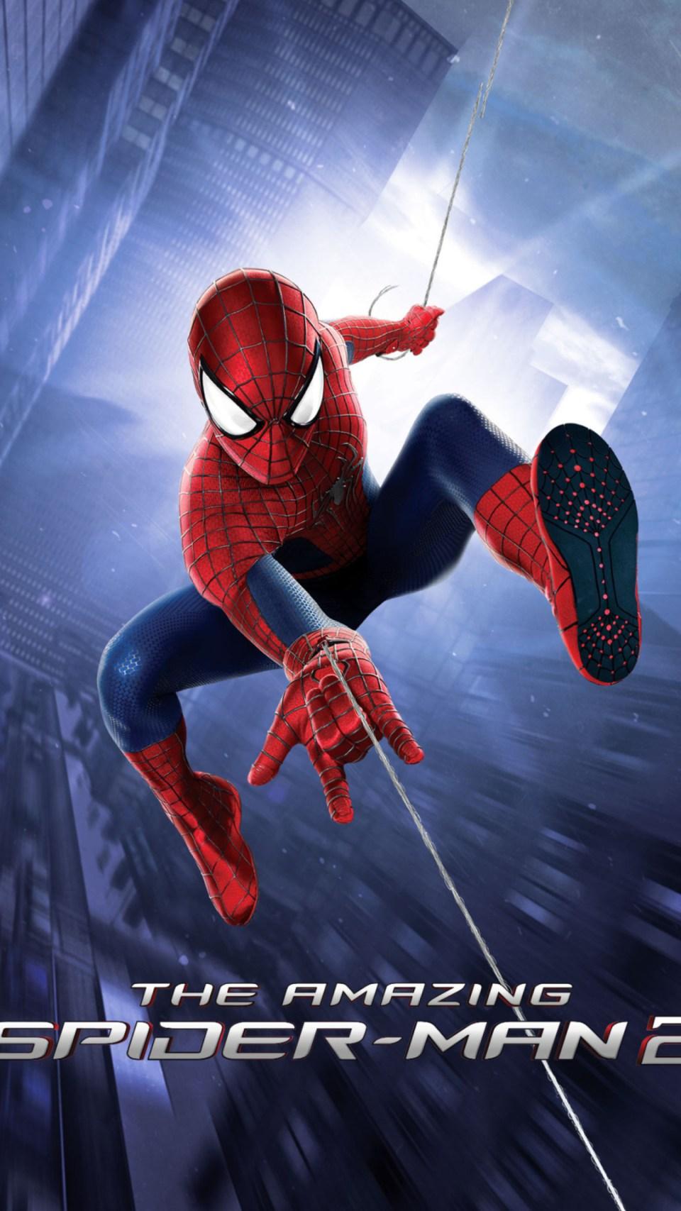Amazing-Spiderman-2-1080x1920